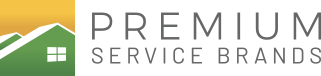 Renew Crew Franchising logo